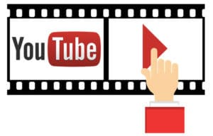 Chaine Youtube Trimos Sylvac France